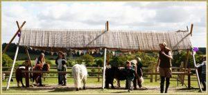 Shetland Pony Club, near Cobham, Surrey