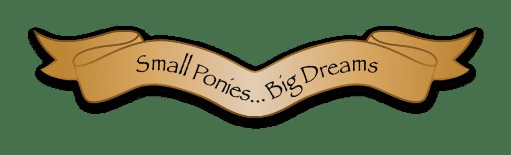 shetland-pony-club-logo-scroll-2016_05_28-13_24_10-utc