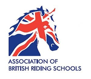 Association on British Riding Schools Logo